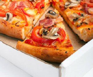 Pizza Bravo Carlisle Cumbria Venue Details And Whats On